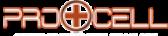 logo-procell-laval
